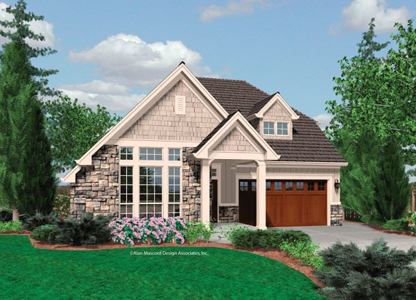 Affordable House Plans Plan Reviews