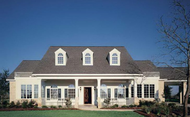 Architecture Best Small Southern Living House Plans