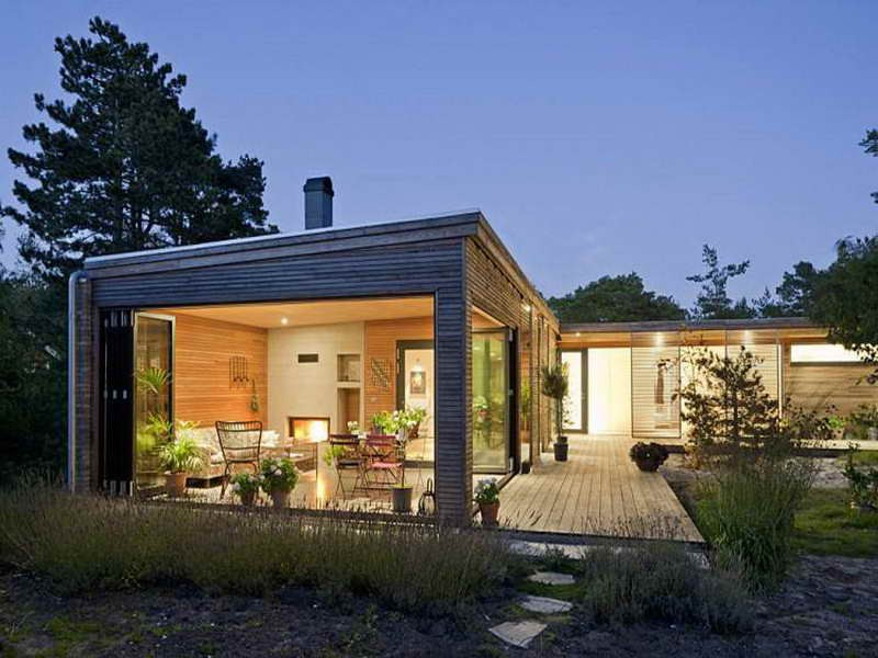 Architecture Lovely Luxury Small Home Plans