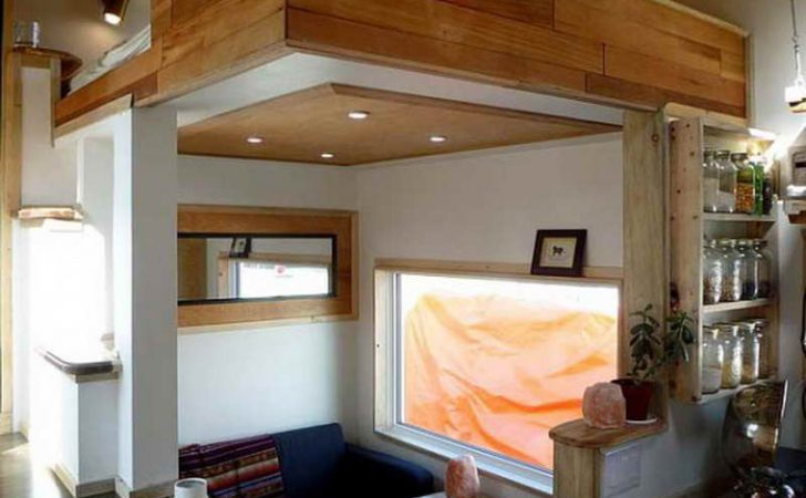 Architecture Simple Ideas Tiny House Living Houses