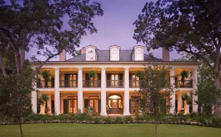 Architecture Southern Living House Plans