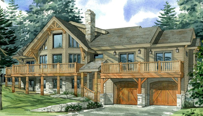 Baby Nursery Lake Front House Plans Unusual Lakefront