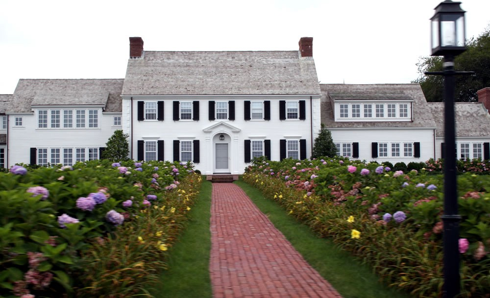 Best Colonial Cape Cod House Home Building