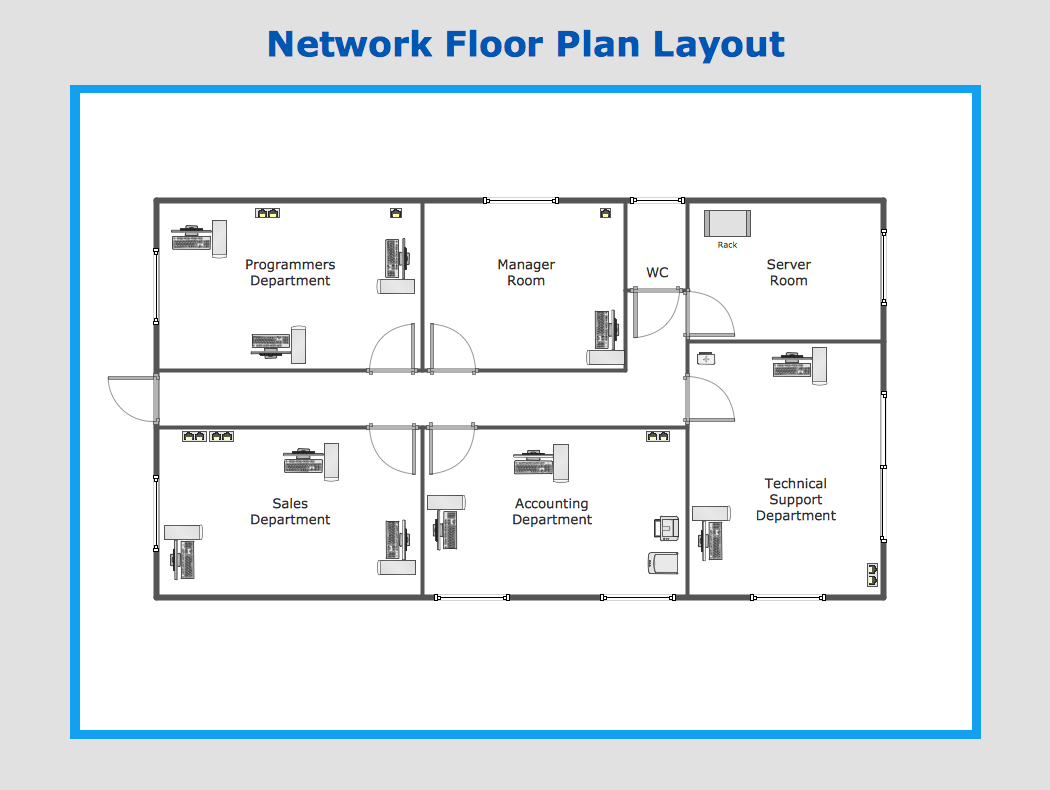 Building Layout Template Alfa Img Showing