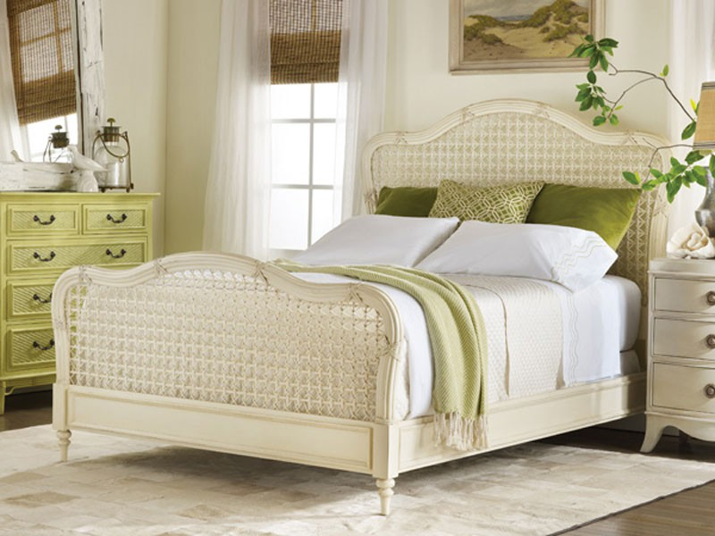 Cottage Style Bedroom Furniture Does Look