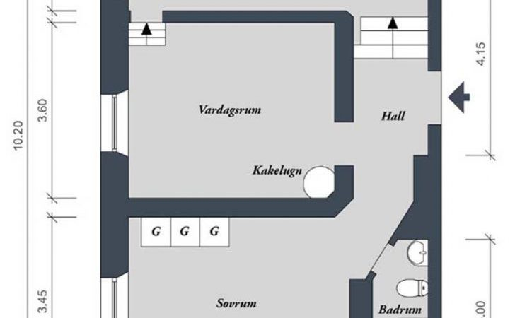 Country Ranch House Plans Style Lawdition Floor