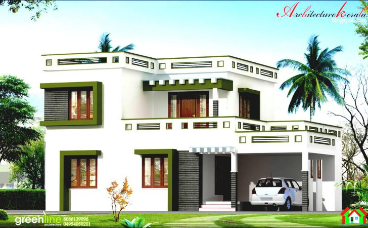 Create Architecture Indian Home Design Homelk