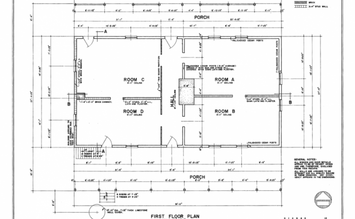 Draw Simple House Plan Exceptional Floor Plans