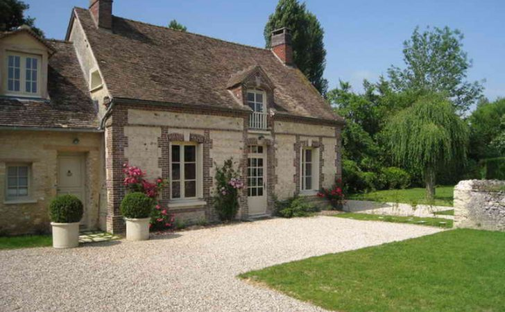 French Country House Plans One Story Vizimac