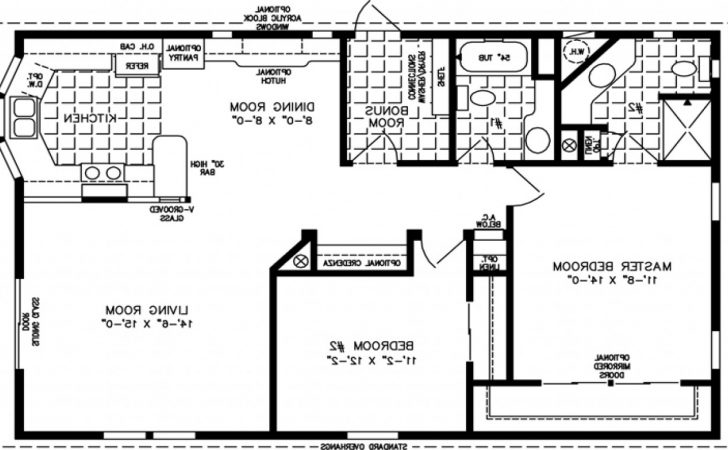 Home Design Duplex House Plan Indian Style