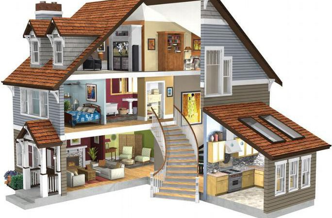 Home Designs Layouts Android Apps Google Play