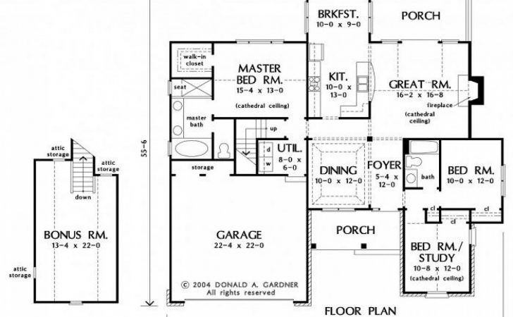 House Plans Design Your Own