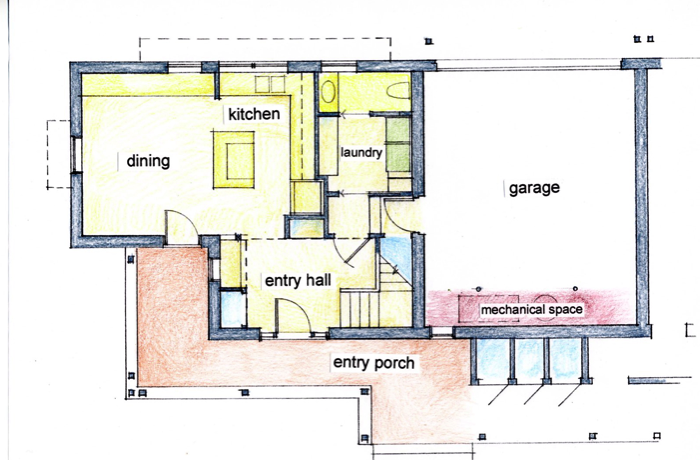 House Plans Northeast Joy Studio Design Best