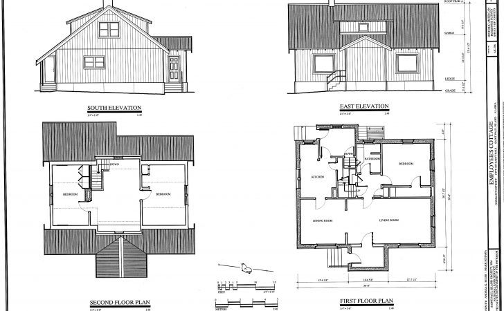 Ideas Drawing House Plans Pinterest Home
