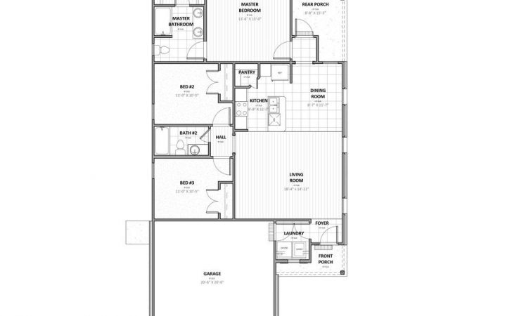 Ind Helene Creole Cottage Collection Lafayette New Homes
