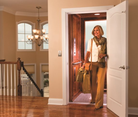 Louis Homes Sale Elevator Home Search