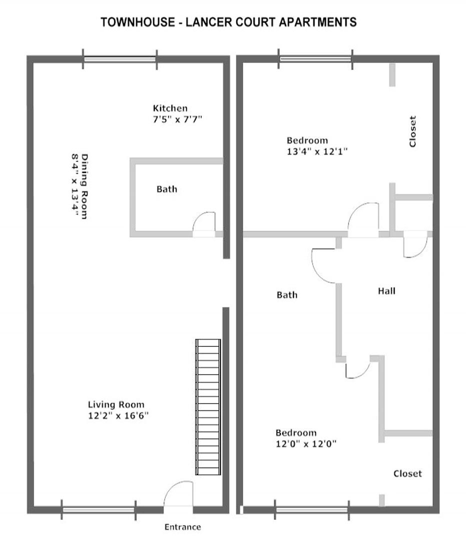 Mother Law Master Suite Addition Floor Plans Tips