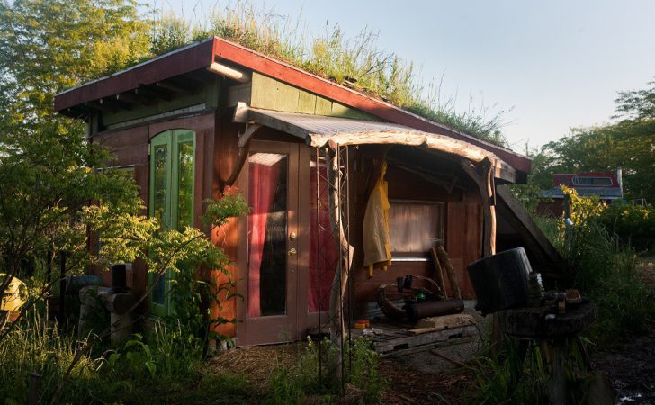 Much Does Tiny House Cost Blog