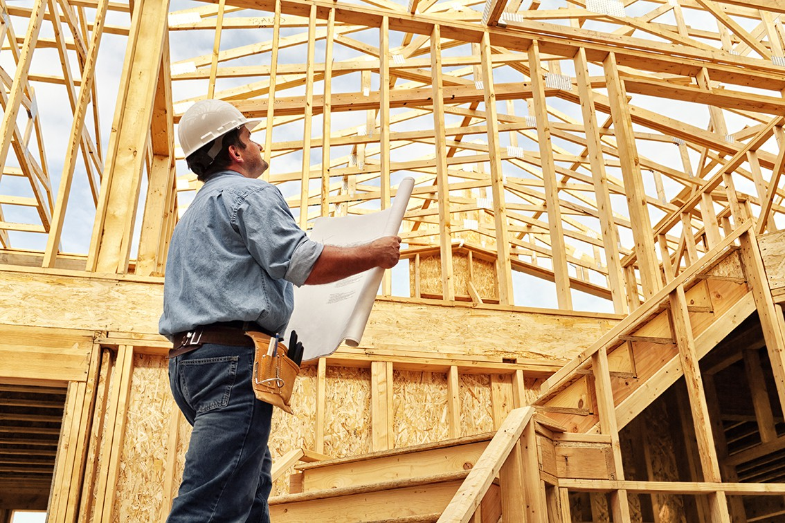 New Home Build Inspections Guide Ibuildnew Blog