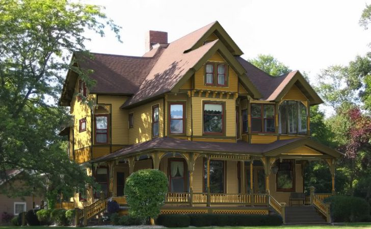 Nice Yellow Best House Paint Colors Exterior Can