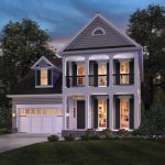 Old Southern Charm New Age Convenience Hwbdo