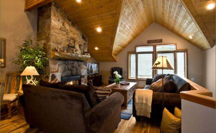 Park City Vacation Rentals Bedroom Private Homes