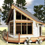 Pdf Diy Cabin Plans Loft Small Cabinet Making