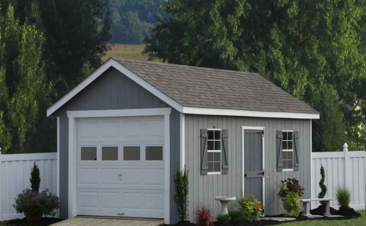 Planning Ideas Craftsman Garage Plans Design