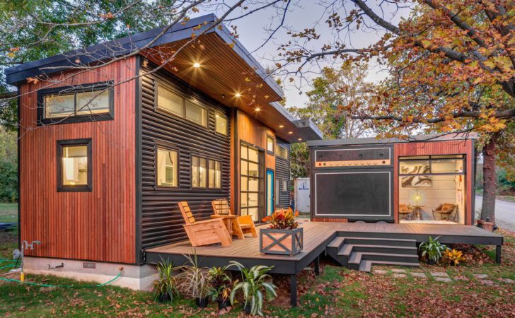 Plans Build Your Own Tiny House Budget