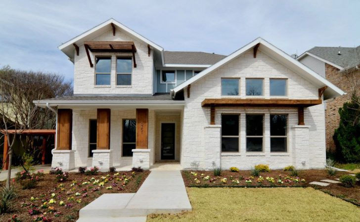 Ranch Remodel Pinterest Traditional Exterior
