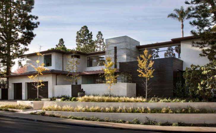 Rdm General Contractors Design Contemporary House