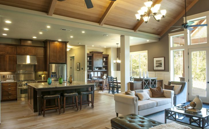 Reasons Hire Home Plan Remodeling Specialist Early