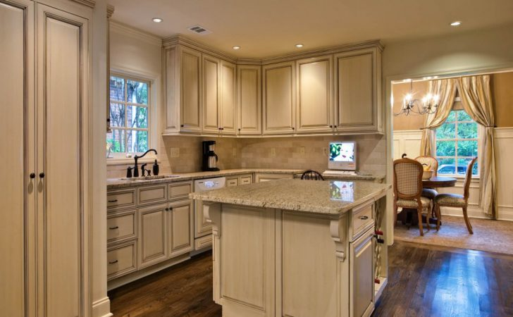 Remodeling Room Great Kitchen Ideas