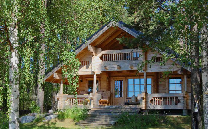 Small Cottage House Plans Plan Reviews