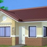 Small House Plan Philippines Home Plans Ideas