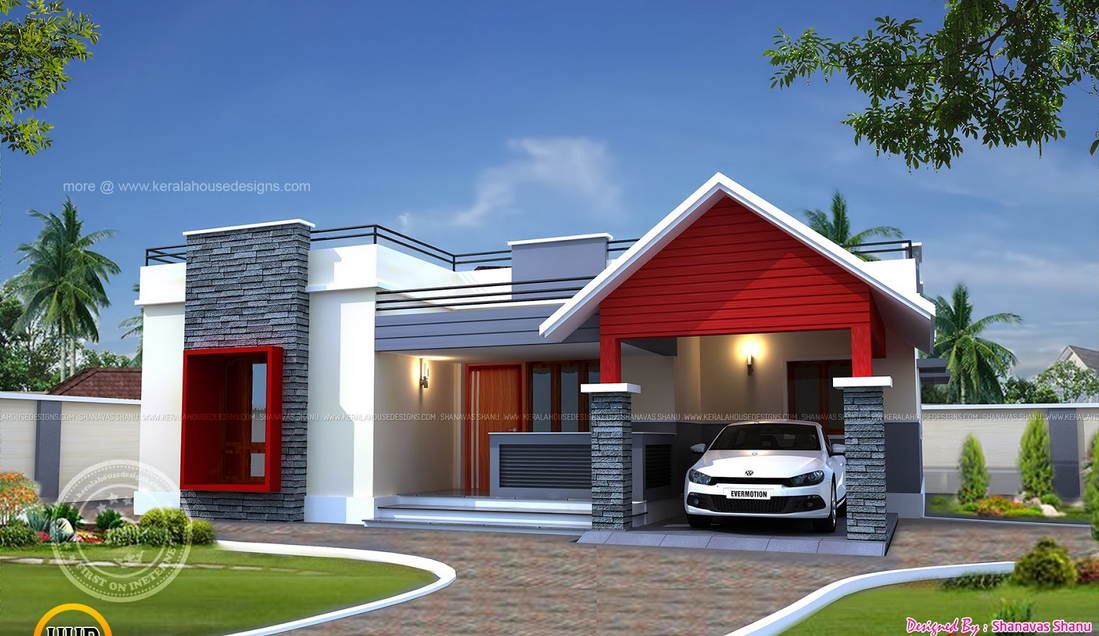 Small House Plans Most Popular Home Design Style