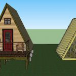 Ten Tiny Cabins Book Simple Solar Homesteading