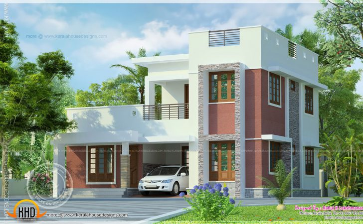 Top Amazing Simple House Designs Home
