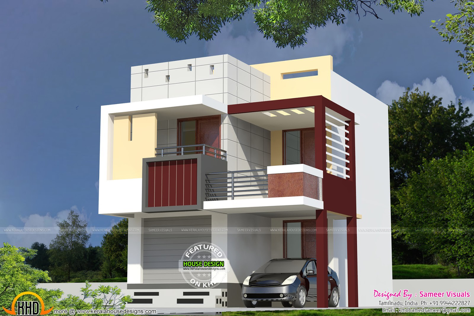 Very Small Houses Photos Inspiration Home Building Plans